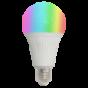 Умные лампы