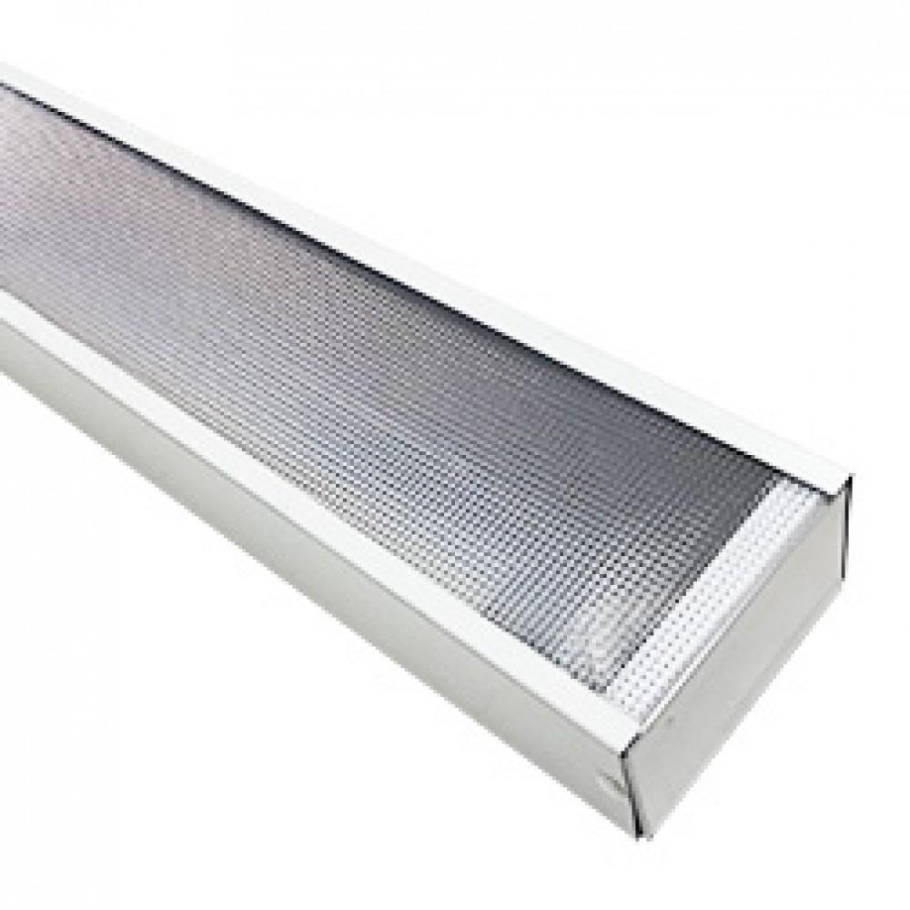 Линейный светильник СПО-05-L 36Вт
