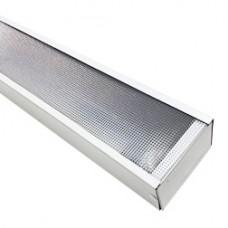Линейный светильник СПО-05-L 72Вт