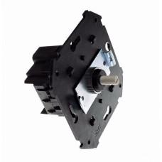 Механизм выключателя BIRONI перекрестный, 10А, 250В
