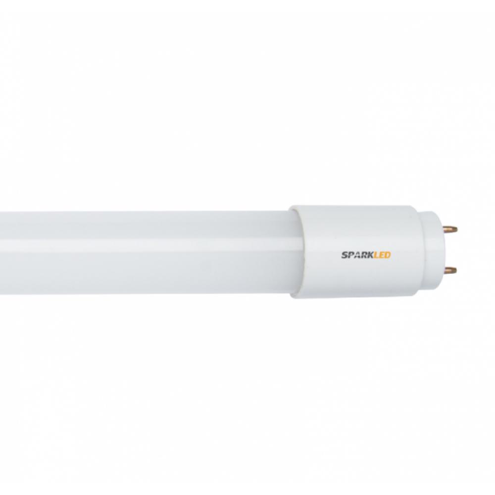 Лампа Т8, 9 ватт, 600мм