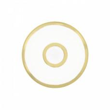 Светильник с диммером Citilux Старлайт CL70312 светодиодный Золото