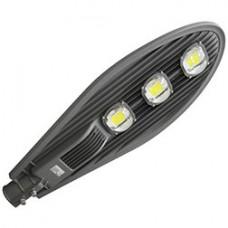 Светильник светодиодный консольный СКУ03-3х50